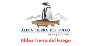 Aldea Tierra del Fuego